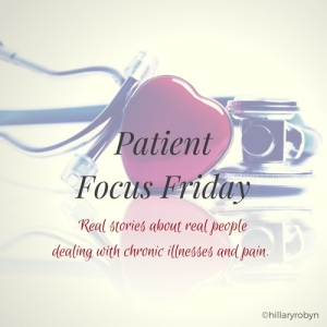 Patient Focus Friday (2)