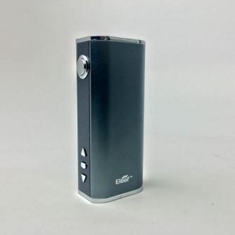The eLeaf iStick 40w
