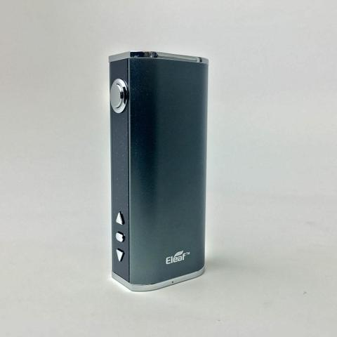 The eLeaf iStick 40w