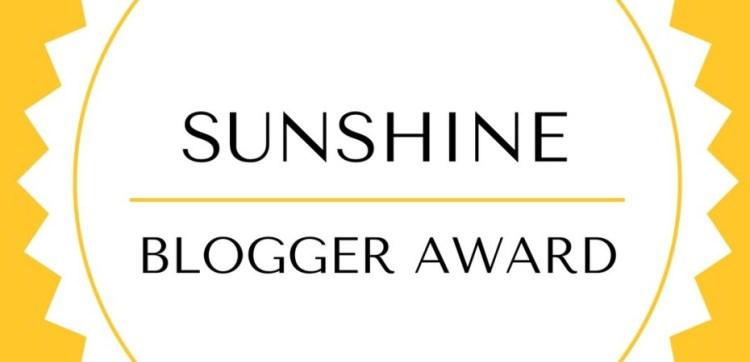 sunshine_blogger_award